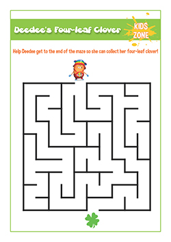 pshe primary christmas handout - word search