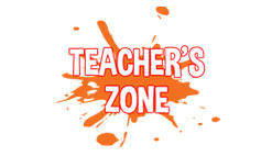Primary PSHE lesson planning teachers zone