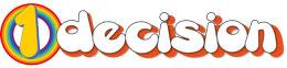 1decision Ltd | Kitemark Assured PSHE and SMSC e-Learning