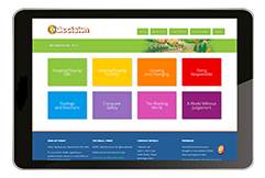 Handbook - Teacher guidance for PSHE lessons for primary schools in UK