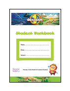 5-8 Sample Workbook