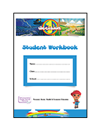 8-11 Sample Workbook
